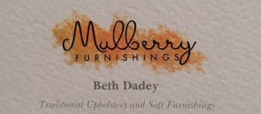 Mulberry Furnishings
