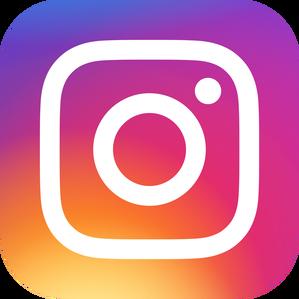 Visit us at Instagram
